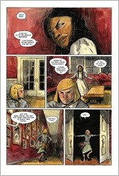 Harrow County #16 Preview 6