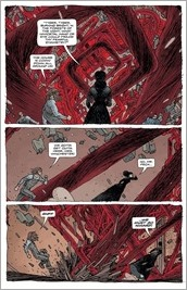 House of Penance #6 Preview 2