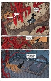 House of Penance #6 Preview 3