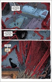 House of Penance #6 Preview 4