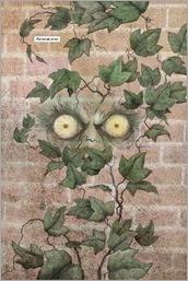 Neil Gaiman's Troll Bridge HC Preview 1