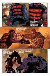 All Star Batman #3 Preview 4