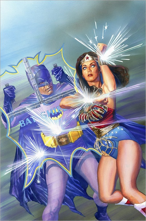 Batman66MeetsWonderWoman77AlexRoss_LR[3]
