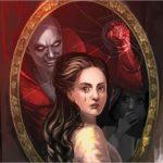 First Look – Deadman: Dark Mansion of Forbidden Love #2 by Vaughn & Medina
