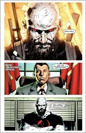 Divinity III: Stalinverse #1 Preview 5