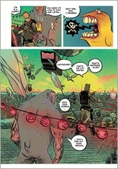 Ether #1 Preview 3