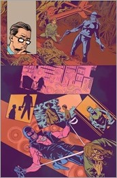 Foolkiller #1 First Look Preview 1