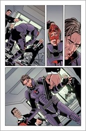 Foolkiller #1 First Look Preview 3