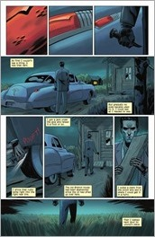 Jim Thompson's The Killer Inside Me #2 Preview 2