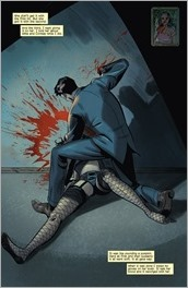 Jim Thompson's The Killer Inside Me #2 Preview 5