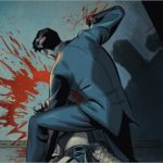 Preview: Jim Thompson's The Killer Inside Me #2 (IDW)