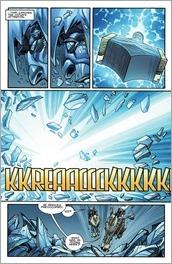Ragnarok #10 Preview 5