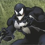 First Look: Venom #1 by Costa & Sandoval