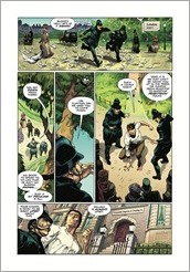 Tarzan on the Planet of the Apes #2 Preview 1