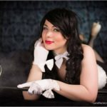 LanaCosplay – Featured Cosplayer Interview