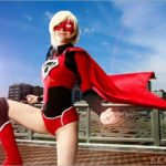 Musable – Featured Cosplayer Interview
