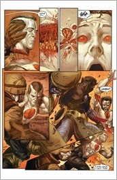 Bloodshot U.S.A. #2 Preview 4