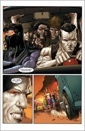 Bloodshot U.S.A. #2 Preview 7