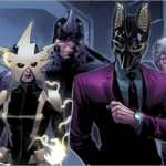 First Look: The Clone Conspiracy #3 by Slott & Cheung