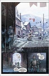 Klaus HC Preview 4