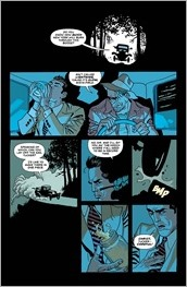 Moonshine #2 Preview 1