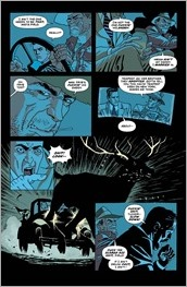Moonshine #2 Preview 2
