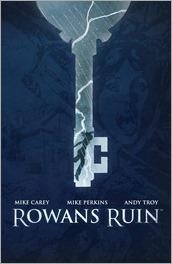 Rowans Ruin TP Cover