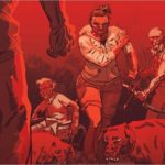 "Preview: Southern Bastards #15 by Aaron & Latour – ""Gut Check"" Part 1"