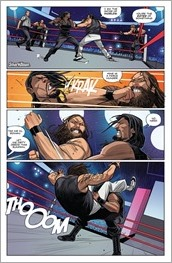 WWE: Then. Now. Forever. #1 Preview 3