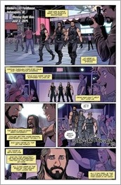 WWE: Then. Now. Forever. #1 Preview 6