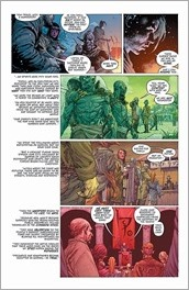 Seven to Eternity #4 Preview 4