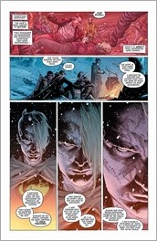Seven to Eternity #4 Preview 5