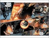 Bloodshot U.S.A. #3 Preview 3