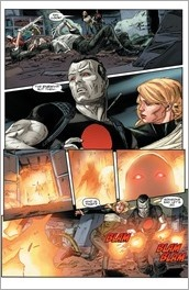 Bloodshot U.S.A. #3 Preview 4