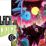 Preview: Black Science #26 by Remender & Scalera (Image)
