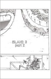 Island #13 Preview 6