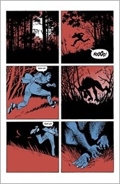 Moonshine #3 Preview 1