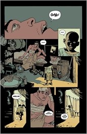Moonshine #3 Preview 3