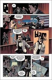Warlords of Appalachia #3 Preview 3