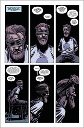 Warlords of Appalachia #3 Preview 4