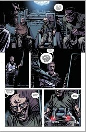 Warlords of Appalachia #3 Preview 5