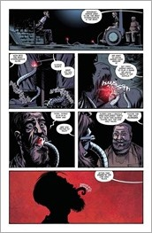 Warlords of Appalachia #3 Preview 6