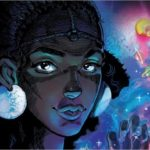 First Look: AFAR GN by del Duca & Seaton (Image)