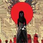 Preview: House of Penance TPB by Tomasi & Bertram (Dark Horse)