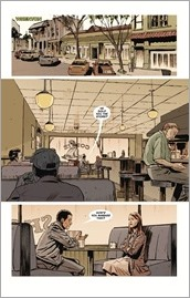 Briggs Land #6 Preview 3