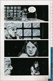 Dept. H #10 Preview 3