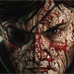 First Look at Slayer: Repentless #1 by Schnepp & Vilanova (Dark Horse)