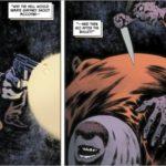 Preview: Dead Inside #2 by Arcudi & Fejzula (Dark Horse)