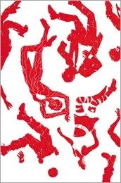 Bloodshot Reborn #0 Cover B - Kano