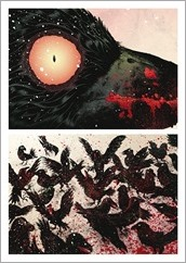 Beowulf HC Preview 3